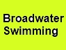 Broadwater Swimming