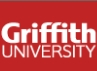 GriffithBUSINESS